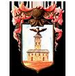 PALAZZESI MARIANGELA
